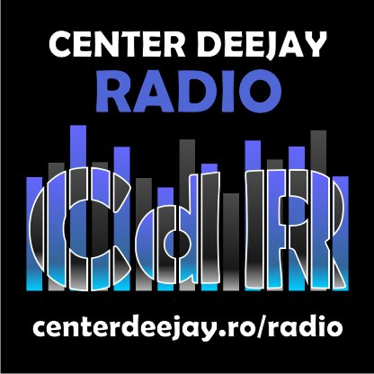 Dj Nick – Hit-Steria Party @ Center Deejay Radio – August 2015