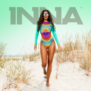 INNA – Bamboreea feat. J-Son (Online Video)