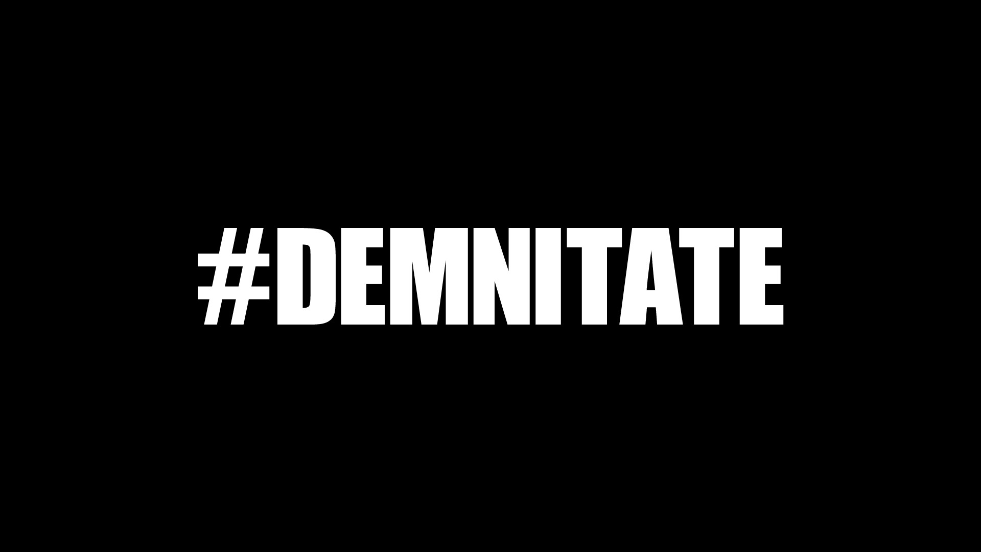 Parazitii feat Daniel Lazar – Demnitate (videoclip oficial)