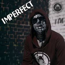 Carla's Dreams – Imperfect (Official Video)