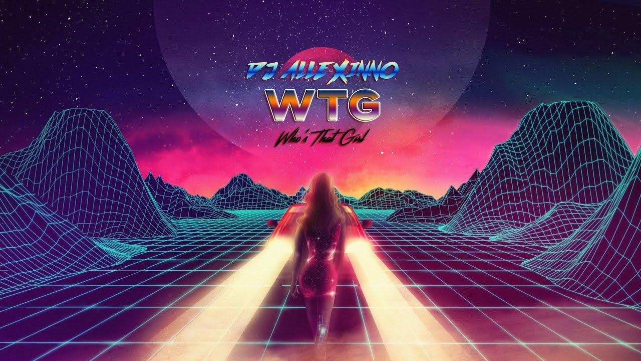 Dj Nick – Promo Mix 2020
