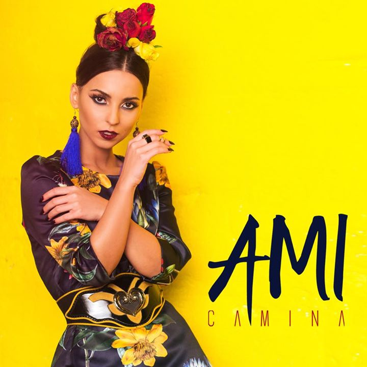 AMI – Camina (Official Video)