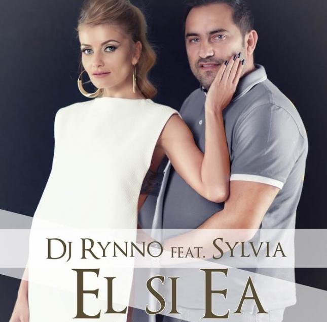 Dj Rynno feat. Sylvia – El si ea (Official Music Video)