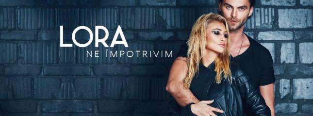 LORA – Ne impotrivim (Official Video)