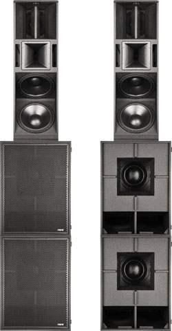 NOVA Acoustics Ltd