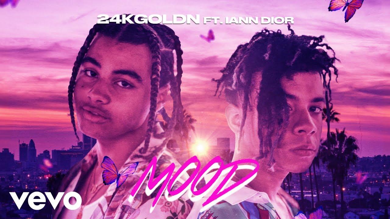 Dj Nick – Promo Mix 2021